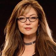Susan Torregrosa